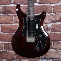 PRS S2 Standard 22 Electric Guitar Vintage Mahogany