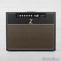 Dr. Z Maz 38 SR NR Tube Guitar Combo Amp