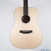 Breedlove Passport D/EM Dreadnought Acoustic Guitar