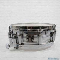 Vintage Tama Imperialstar King Beat Snare Drum 5x14""