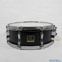 Yamaha Stage Custom Birch Snare Drum 5.5x14