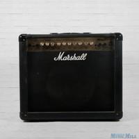 Marshall MG30DFX Guitar Combo Amp