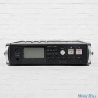 Tascam DR-680 Field Audio Recorder