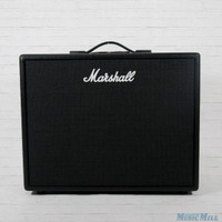 Marshall Code 50 Modeling Guitar Combo Amp (Used)