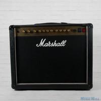 Marshall DSL40C 1x12 Tube Guitar Combo Amp