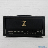 Dr. Z Therapy 35W Guitar Amp Head