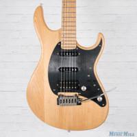 Cort G260 Electric Guitar Natural