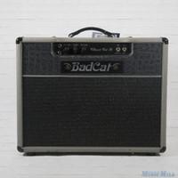 Bad Cat Classic Cat R Tube Guitar Combo Amp