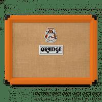 Orange Rocker 32 Tube Guitar Combo Amp