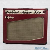 Epiphone Triggerman 60DSP Guitar Combo Amp
