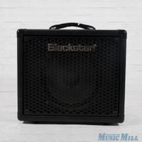 Blackstar  HT Metal 1 Tube Guitar Combo Amp