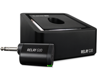 Line 6 Relay G10 Guitar Wireless System