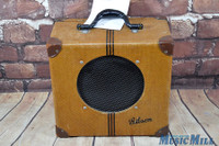 Gibson EH-150 Tube Guitar Amp Combo Tweed