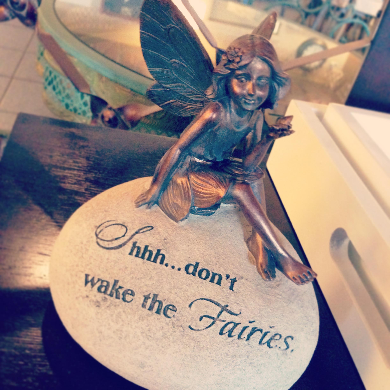 dont-wake-the-fairies.jpg