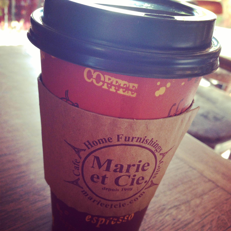 full-cup-sleeve.jpg