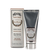MISTRAL - Almond Milk Hand Cream - 3.38 oz