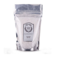 MISTRAL - White Flowers Bath Salts - 1.6lb