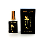 SPITFIRE GIRL Spray Perfumes- FORTUNE