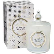 VOLUSPA- Blanc De Blancs Candle 13oz