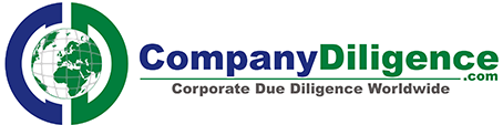 CompanyDiligence.com