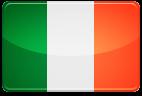 Ireland Republic