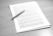 GIBRALTAR CORPORATE PROFILE REPORT