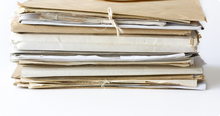 LITHUANIA COPY REGISTRY DOCUMENTS