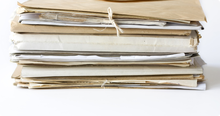 SEYCHELLES COPY REGISTRY DOCUMENTS