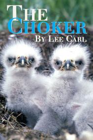 The Choker (PDF)