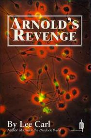 Arnold's Revenge