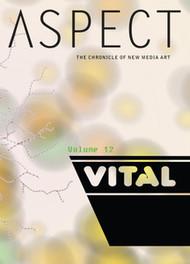 ASPECT V12: Vital