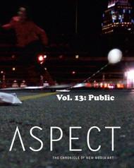 ASPECT V13: Public
