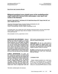 JRSBRT 2.2, p. 147-153