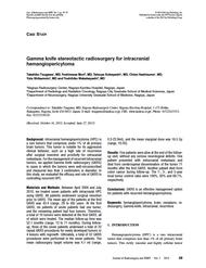 JRSBRT 3.1, p. 29-35