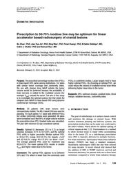 JRSBRT 3.2, p. 139-147
