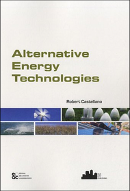 Alternative Energy Technologies (PDF)