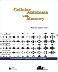 Cellular Automata with Memory (PDF)