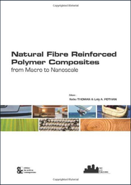 Natural Fibre Reinforced Polymer Composites: From Macro to Nanoscale (PDF)