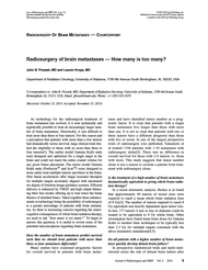 JRSBRT 4.1, p. 5-6