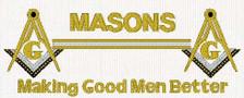 Making Good Men, Better Men