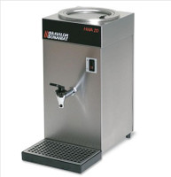 Bravilor HWA 20 Plumbed Hot Water Boiler