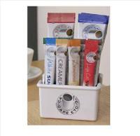 Cafe ETC Hot Chocolate Drink Sticks