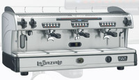 La Spaziale 3 Group Automatic