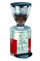 Mahlkonig K30 Grind On Demand Espresso Grinder