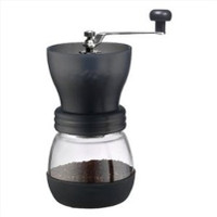 Tiamo Ceramic Grinder Large
