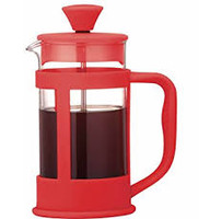 Cafe Ole 3 Cup Cafetiere