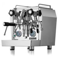 Rocket Giotto Evoluzione V2 Espresso Machine