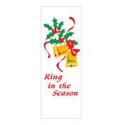 Ring In The Season Banner