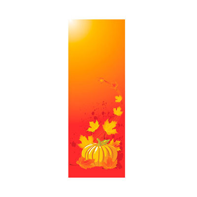 Customize: All our stock designs can be customized to fit your needs. Change the size, color or drop in your message.   Light Pole Banner Materials:  Vinyl: We digitally print on only the best 18oz block out vinyl with our special twisted scrim embedded in the vinyl to add superior strength. It has been time tested for over 35 years in the field and is one of the best we have ever found. Our block out vinyl also has a matte finish so you don't get that high glossy glare like traditional vinyl.   Sunbrella Fabric: Some of our stock designs can be silk screened on sunbrella fabric for that traditional look. Sunbrella is wonderful material for simple spot color designs. The fabric carries a 5 year guarantee on color retention and will resist rot and mildew.   Poly Canvas (Exclusive): We believe this is the strongest banner material on the market today. There is a four year guarantee on color retention and banner failure when properly installed.