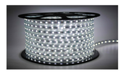 LED Strip Light Pro